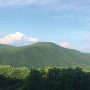 CSX - Overmountain Victory Trail