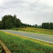 Grandview Meadow