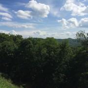 Humpback Mountain