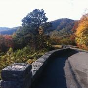 Little Tablerock Mountain