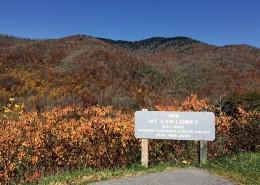 Mt. Lyn Lowry