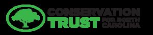 Conservation Trust for North Carolina