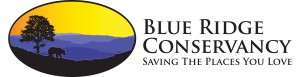 Blue Ridge Conservancy