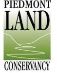 Piedmont Land Conservancy