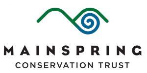Mainspring Conservation Trust