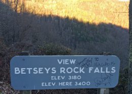 Betseys-Rock-Falls-Overlook
