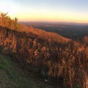 Elk-Mountain-Greene-Tract